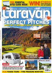 Caravan Magazine issue Caravan Magazine | October 2018 | Perfect Pitches
