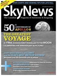Skynews issue Skynews