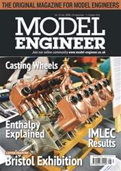 Model Engineer issue 4596