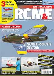 RCM&E issue Autumn 2018