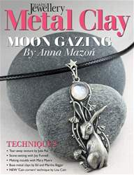 Making Jewellery issue Issue 123