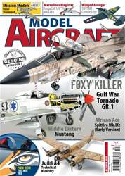 Model Aircraft issue MA Vol 17 Iss 10 October 2018