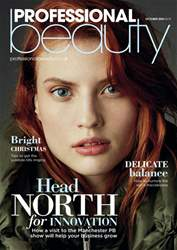 Professional Beauty issue Oct-18