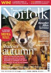 EDP Norfolk issue Oct-18