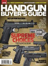 GW Buyers Guide Holiday Winter 2018 issue GW Buyers Guide Holiday Winter 2018