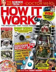 How It Works issue Issue 117