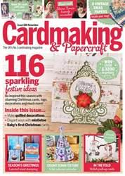 November 18 issue November 18