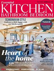 Essential Kitchen Bathroom Bedroom issue Nov-18