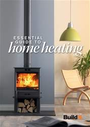 Home Heating: The Essential Guide issue Home Heating: The Essential Guide