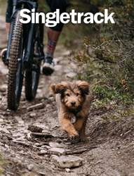 Singletrack issue 121