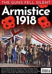 Armistice 1918 issue Armistice 1918