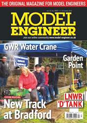 Model Engineer issue 4597