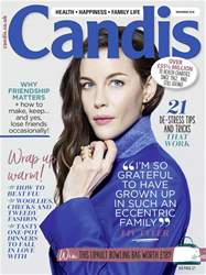 Candis issue Nov-18