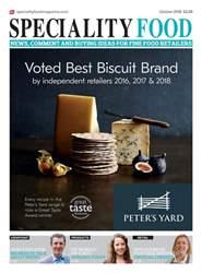 Oct-18 issue Oct-18
