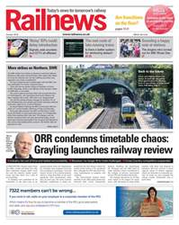 Railnews issue Oct-18