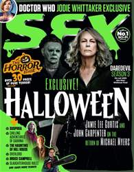 SFX issue November 2018