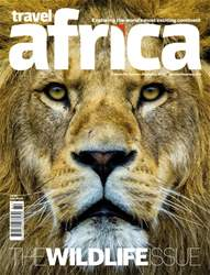Travel Africa issue October-December 2018 (84)