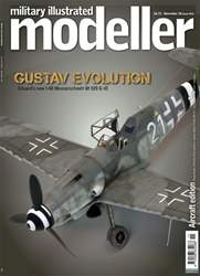 MIM: Aircraft Edition issue 091 Nov 18