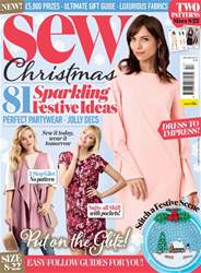 Sew issue Nov-18