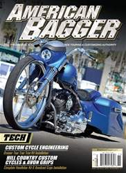 American Bagger issue Nov-18