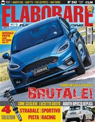 Elaborare GT Tuning issue Elaborare 242