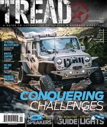January/February 2018 issue January/February 2018