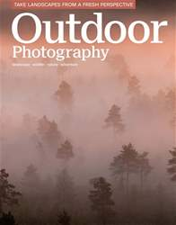 Outdoor Photography issue November 2018