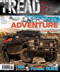 July/August 2017 issue July/August 2017