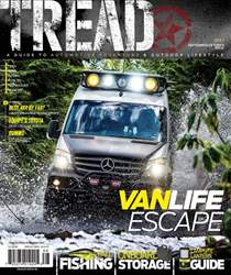 September/October 2017 issue September/October 2017