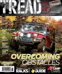 November/December 2017 issue November/December 2017