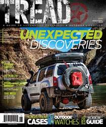 March/April 2018 issue March/April 2018