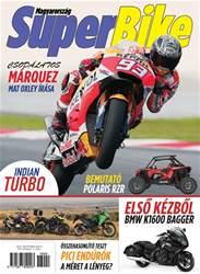 2018 szeptember issue 2018 szeptember