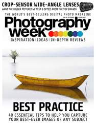 Photography Week issue Issue 317