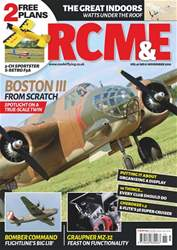RCM&E issue Nov-18