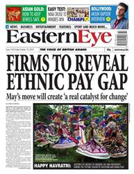 Eastern Eye Newspaper issue 1478
