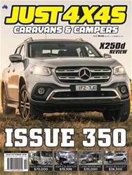 JUST 4X4S issue 19-04