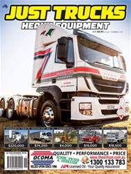 JUST TRUCKS issue 19-04