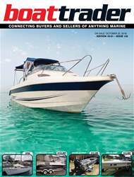 Boat Trader Australia issue 19-01