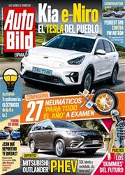 Auto Bild issue 570