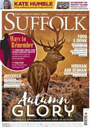 EADT Suffolk issue Nov-18