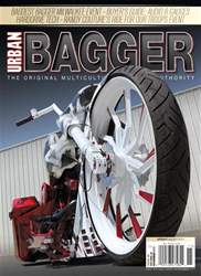 Urban Bagger issue Nov-18