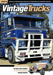 Sept-October 2018 issue Sept-October 2018