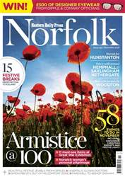 EDP Norfolk issue Nov-18