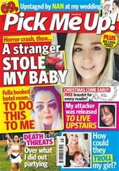 8th November 2018 issue 8th November 2018