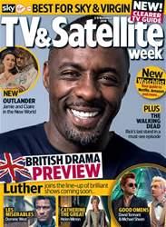 3rd November 2018 issue 3rd November 2018