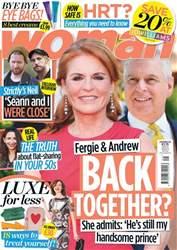5th November 2018 issue 5th November 2018