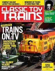 January 2019 issue January 2019