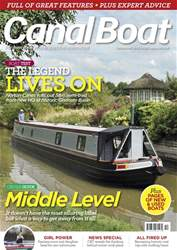 Canal Boat issue Dec-18