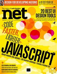 net issue December 2018
