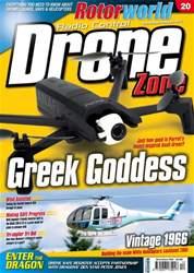 Dec 18 issue Dec 18